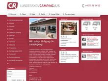 Camping & Fritid Esbjerg A/S