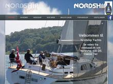Nordship Yachts ApS